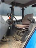 New Holland TM 140, 2004, Tractoren
