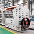 Liming trituradora de impacto de tipo europeoPFW1214, 2014, Θραυστήρες