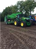 AVR SPIRIT 9200, 2013, Potato harvesters and diggers