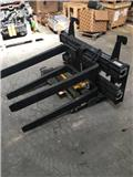Elm 1200mm Clamp Forks، 2012، شوكات