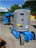 Genie Z 30/20 N RJ, 2007, Articulated boom lifts