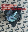 Двигатель Cummins L Engine Water Pump 4934058/3973114/4376359, 2018