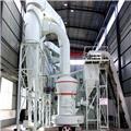 Liming 15 т / ч производственная линия для известняка, 2018, Mills / Grinding machines