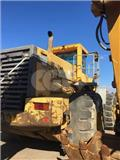 Volvo L 330, 1999, Wheel loaders