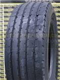 Goodride MultiAP T1 385/65R22.5 M+S 3PMSF, 2021, 타이어, 휠 및 림