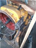 Коробка передач Volvo L 120 F