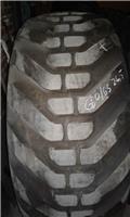 Nokian 650/65-26,5, Tyres