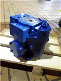 Rexroth AP2D36LV1RS6 Hydraulikpumpe, 2015, Hidraulika