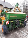 Amazone ED 602 K, 2006, Precision Sowing Machines