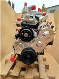 이스즈 4JB1, 2017, 엔진