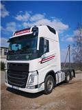 Volvo FH540 6x2, 2015, Conventional Trucks / Tractor Trucks