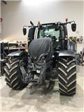 Valtra T174EA MR18, 2019, Traktoren