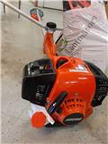 Echo SRM-520ES, 2019, Other Grounds Care Machines