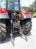 Трактор Massey Ferguson 5613, 2014 г., 1338 ч.