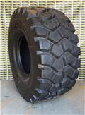 Triangle TB598** L3 775/65R29 entreprenaddäck, 2017, Tires