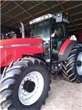 Massey Ferguson 50 X, 2003, Tractores