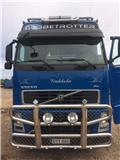 Volvo FH13 480, 2008, Tow Trucks / Wreckers