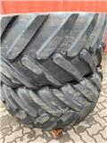 Michelin 600/70R30, Neumáticos, ruedas y llantas