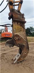vergruizer/crusher beton vergruizer, Construction Crushers