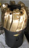 Drilling, Wellhead Oil field Equipment New Surplus, Olaj és Gáz fúró eszközök