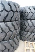 Hilo LCHS+** L5 26.5R25 däck, 2018, Tyres