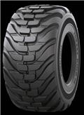 Nokian Forest King F2 710/26.5, Tyres, wheels and rims