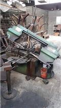 Other Masina de debitat cu panza MDP-1993 -, Ostale industrijske mašine
