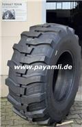 Other PAYAMLI 20-24 20PR 22/70-24 L2 Reifen wie 20R24 NE, 2019, Reifen