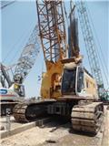 Liebherr HS 875 HD, 2006, Dragline excavators