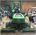 John Deere 2653 B, 2012, Greens mowers