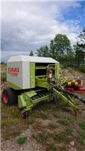 CLAAS Rollant 250 RC, 1999, Round Balers