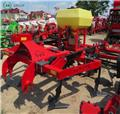 Rolex SPECIAL OFFER Cultivator 2,2 m + Spreader, 2020, Cultivators