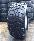 Michelin 525/65R20.5 XS - RECAP, Hjul, Dæk og Fælge