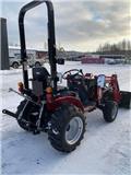 TYM T255 HST, 2021, Traktorer