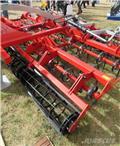 Rolex Cultivator 4.2m/Cultivador/Aggregat 4,2m، 2021، زراعات