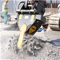 MB Crusher MB-R900, 2020, Compactadoras