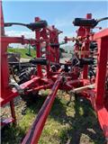 Horsch Terrano 4 MT, 2012, Cultivators