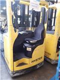 Hyster R2.0, 2013, Reach trucks