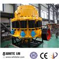 White Lai Stone Rock Cone Crusher WLM1000, 2017, Crushers