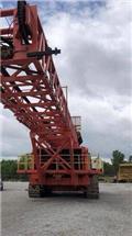 Sandvik D 90 K S، 2013، معدات حفر أخرى
