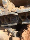 Komatsu D 375-3, 2010, Dozers