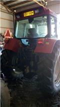 Трактор Case IH CS 94, 2002 г., 3500 ч.