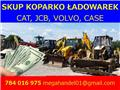 Caterpillar 438 B, 1995, Backhoe