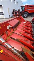 Case IH 10, Harvester Headers