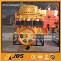 Other Used  cone crusher for sale, 2017, Trituradoras