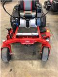 Toro Z4850 MyRide, 2019, Vrtni traktor kosilnice