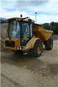 Hydrema 912 D, 2013, Articulated Dump Trucks (ADTs)