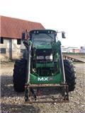 John Deere 6420 S, 2003, Traktorji