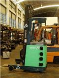 Toyota 7 FB RS 13, 2004, Mga self propelled stacker