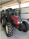 Valtra Valmet A 83, 2016, Traktorid